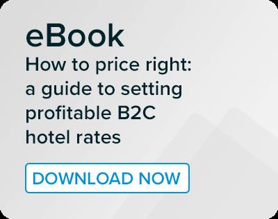 Hotel Revenue Management Solutions | OTA Insight