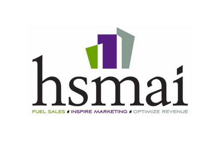 hsmai-logo.png