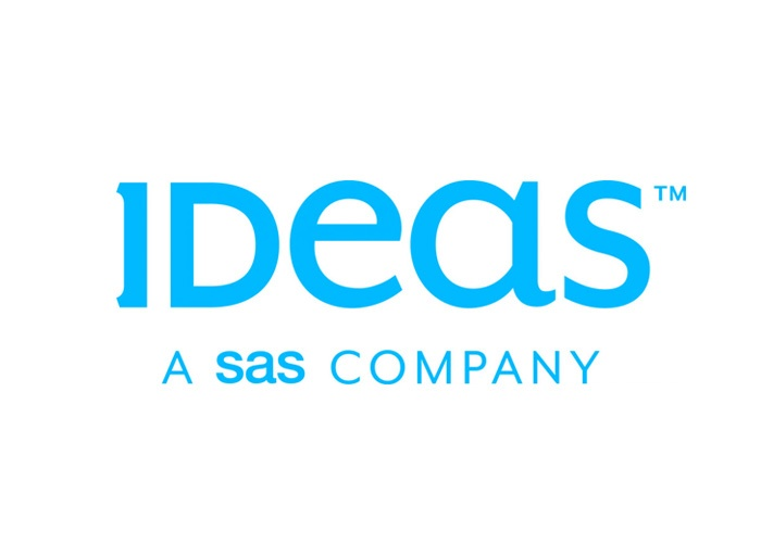 ideas-logo.jpg