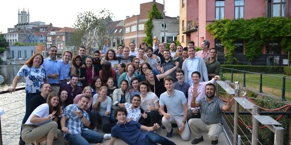 ota insight team 2017