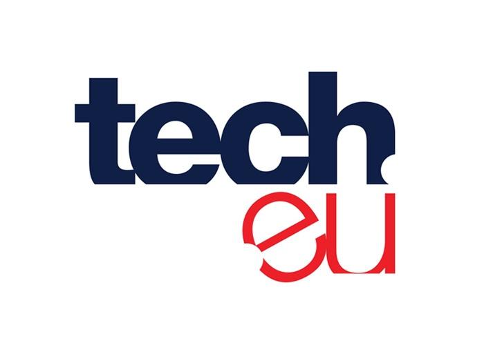 tech-eu-logo.jpg