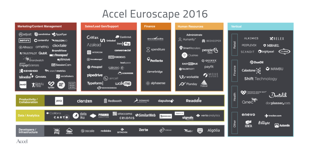 Accel-EuroScape-vF-1.0011-1024x501.png