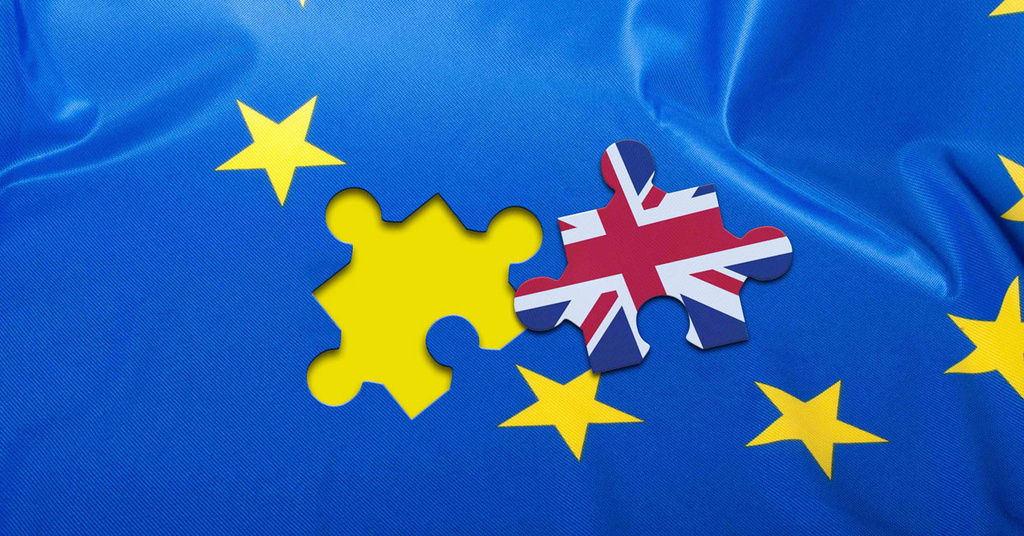 Brexit-Picture-CC.jpg