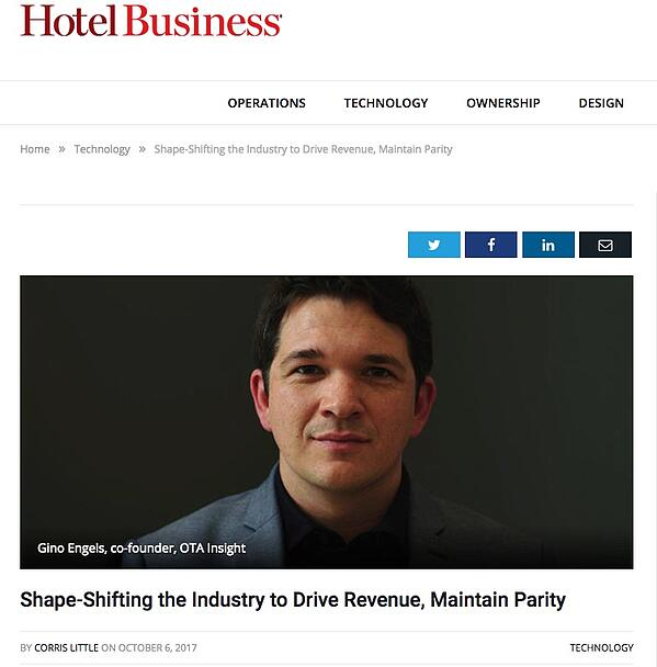 Hotel-Business-Article.jpg