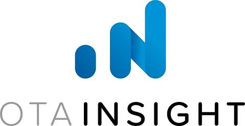 OTA-Insight_Vertical-Logo_RGB_LightBackground-493540-edited.jpg