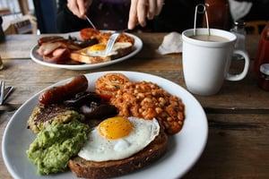 blog-imagery-breakfast