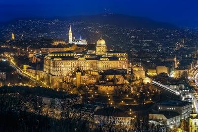blog-imagery-budapest