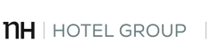 logo-nhgroup_18.png