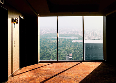 new-york-hotel-room-with-view-of-central-park