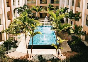 palm-trees-hotel