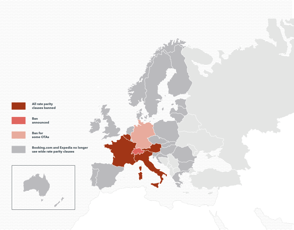 trivago-parity-map-europe