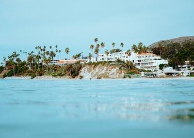 waterside-hotel