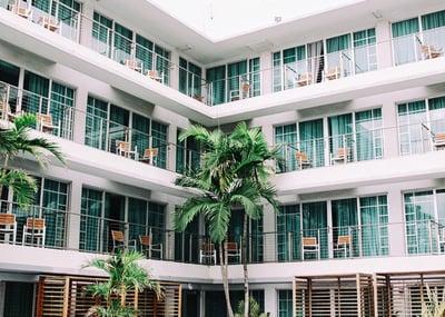 palm-tree-hotel