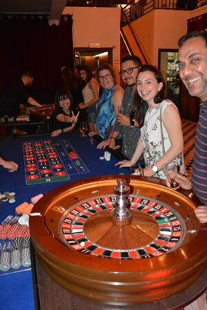 roulette-ghent-may-2018