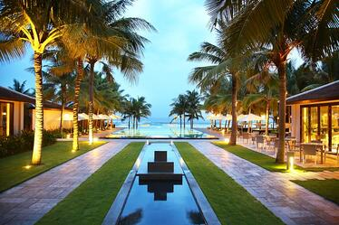 Fusion-Maya Danang evening view-505689-edited.jpg