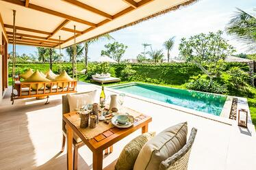 Fusion-Resort-Phu-Quoc-Pool Villa Garden View-01 bedroom-029069-edited.jpg