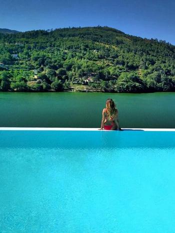 Infinity-Pool-min