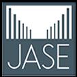 Jase-logo-testimonial