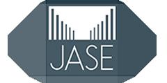Jase-logo