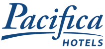 Logo Pacifica Hotels.png