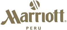 Marriott PERU Logo.jpg