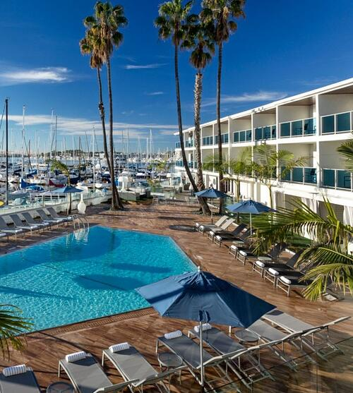 Pacifica Hotels - Marina del Rey Hotel-edited-image