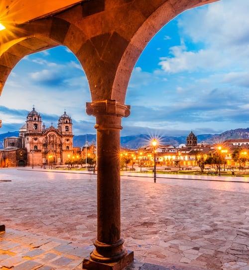Peru-blog-image