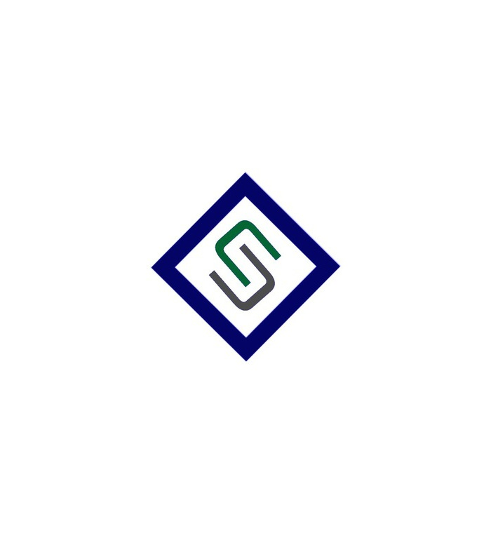 CSHospitalityGroup_logo.jpg
