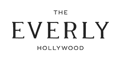 Everly-logo-214x120