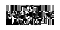 Everly-logo-240x120