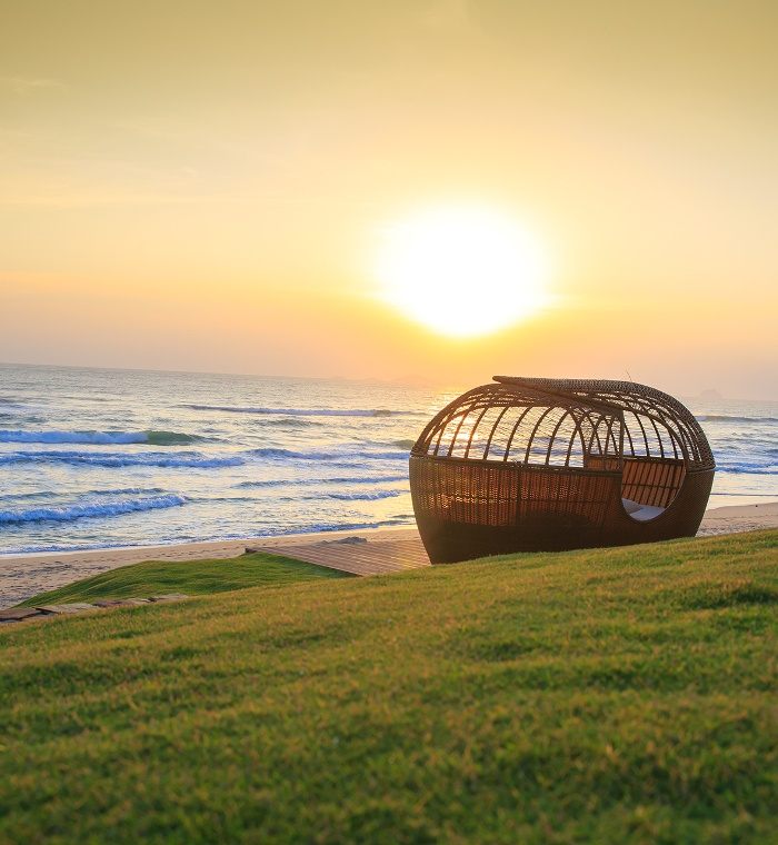 Fusion-Beach.jpg