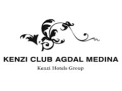 Kenzi-club-logo
