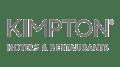 Kimpton-logo