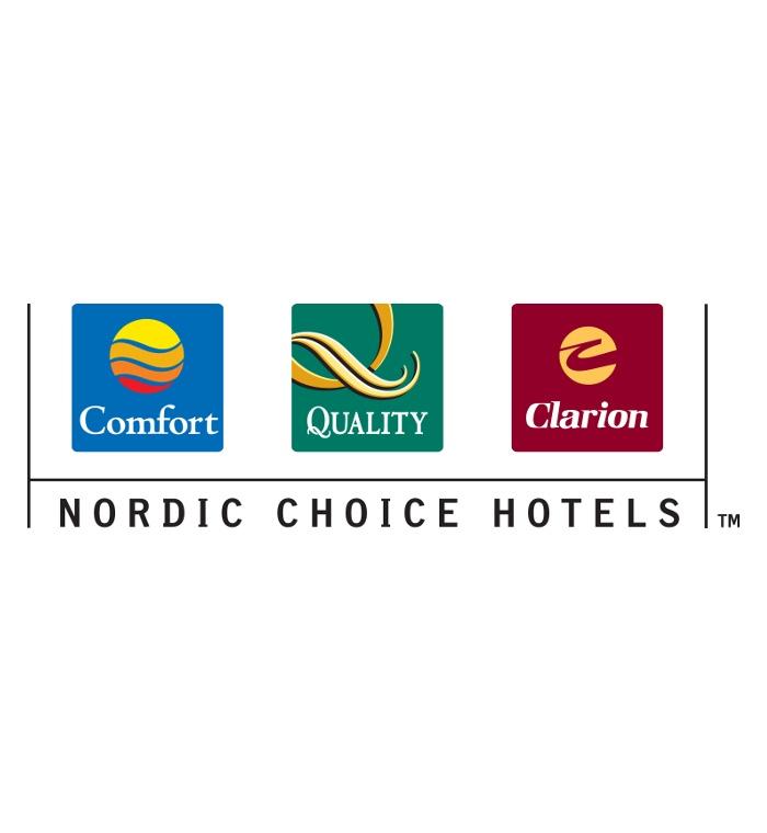 Nordic-choice-logo.jpg