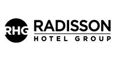 Raddison-logo-cs