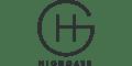 highgate-logo-cs