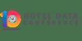 hotel-data-conference-hdc-2018-logo-cs