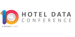 hotel-data-conference-hdc-2018-logo-cs