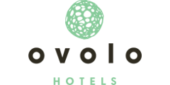 ovolo_group_logo