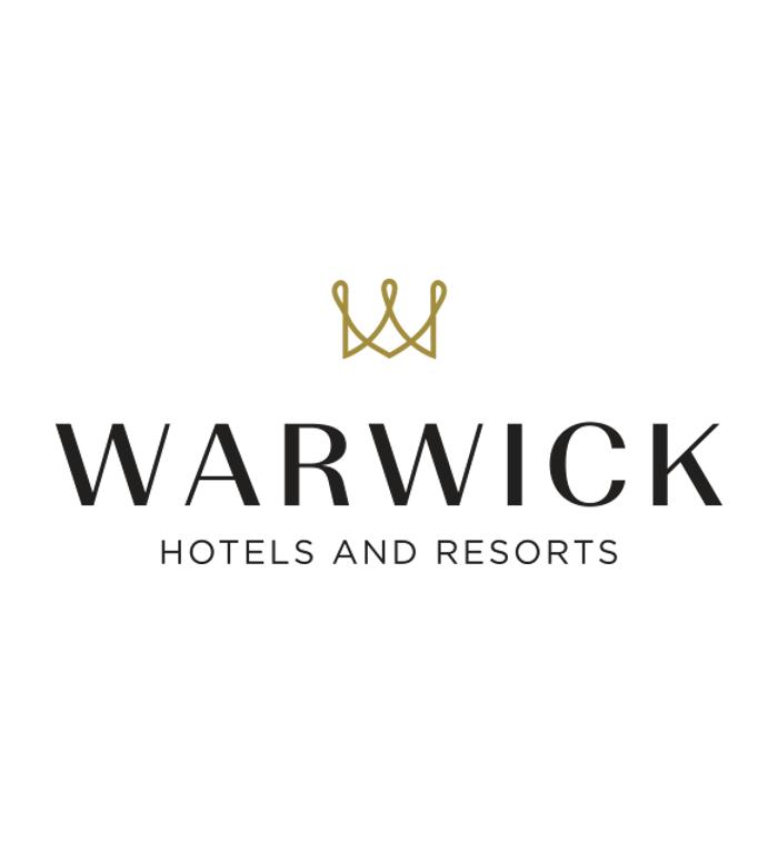 warwick-hotels-logo.png