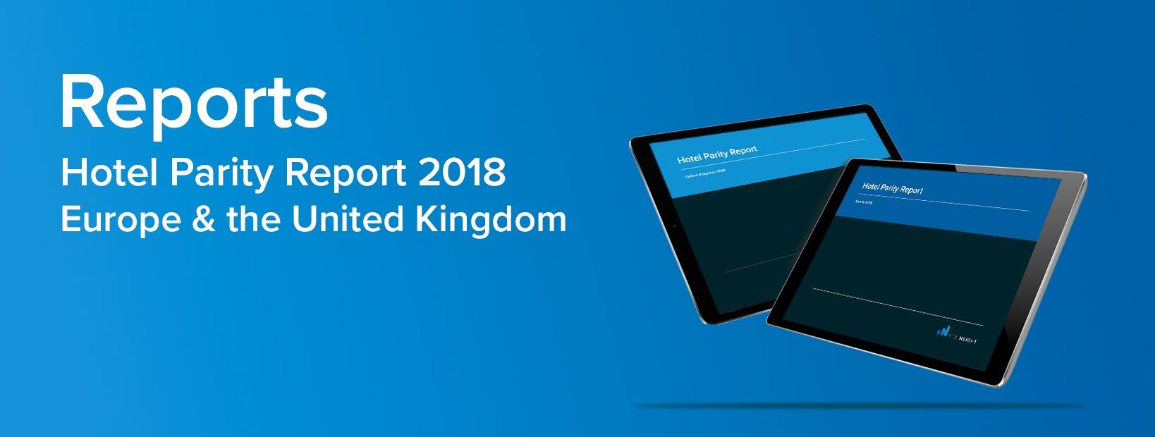 parity-report-2018-q2-Europe-UK-featured-resource