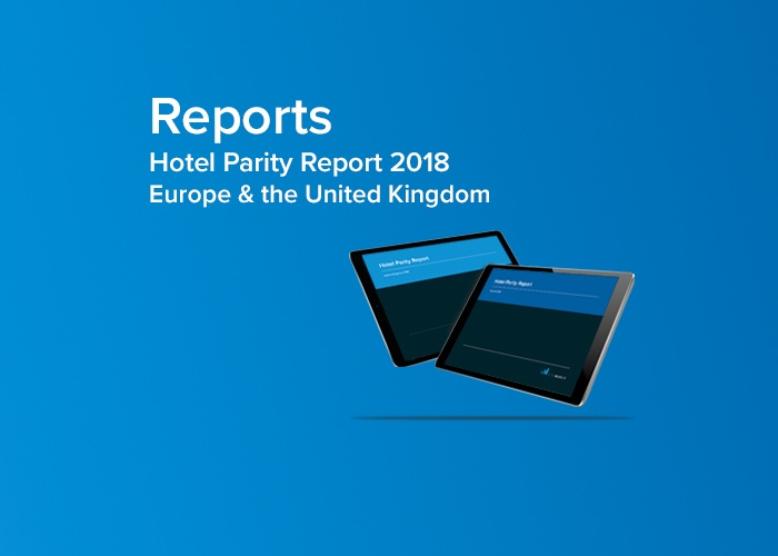parity-report-2018-q2-Europe-UK-featured