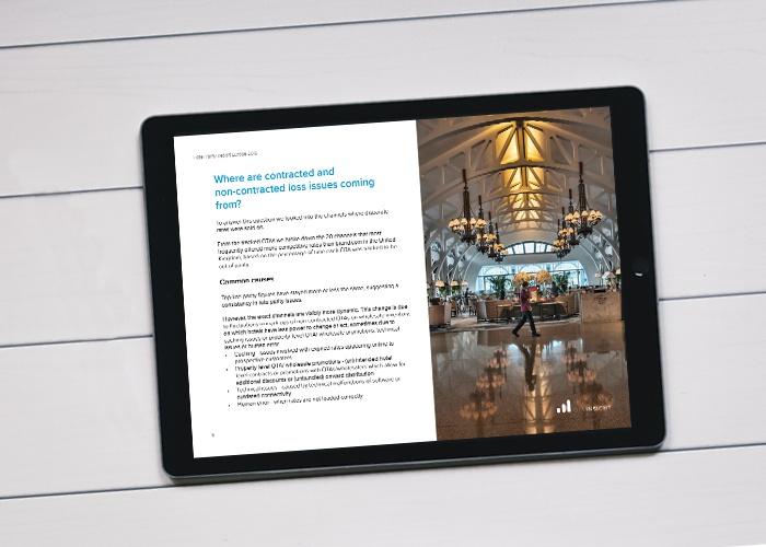 parity-report-2019-q2-uk