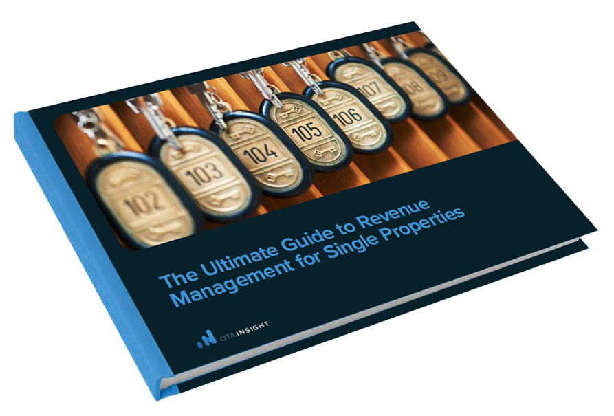 The-Ultimate-Guide-Ebook-Image-1