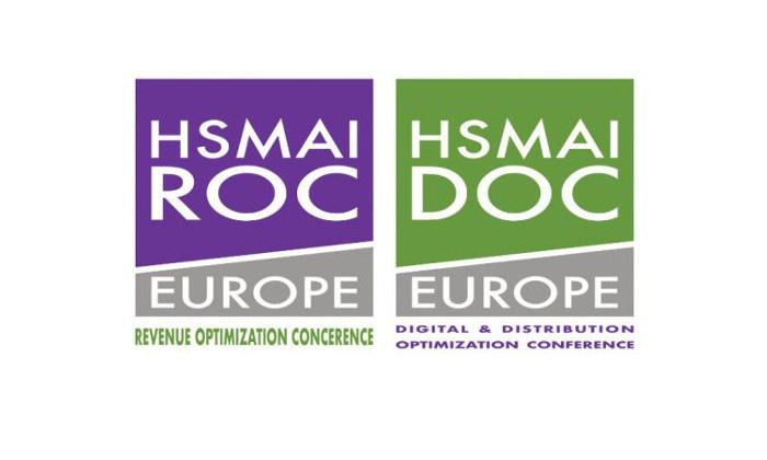 HSMAI ROCDOC 700x420px.jpg