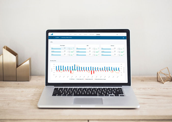 revenue-insight-product-home