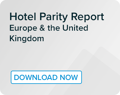 Hotel-Report-download