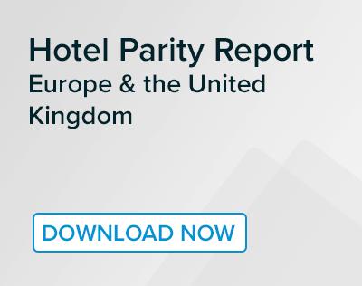 Hotel-Report-download