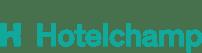 hotelchamp-logo-1