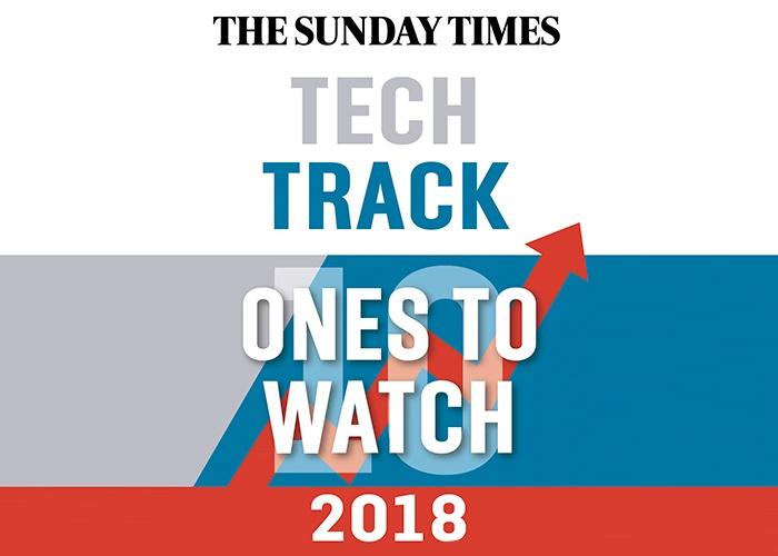 2018 Tech Track OTW 10 (700x500)